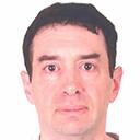 Vince Castellano