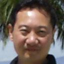 Woody Chen
