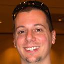 Ryan Chepita
