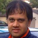 Vinod Chettur