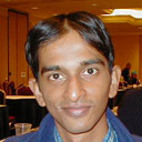 Suresh Chinnaiyah