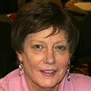 Joanne Cohen