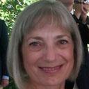 Judith Stein Coleman