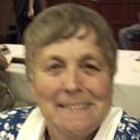 Roberta Corbin