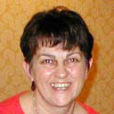 Catherine Costello