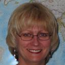 Joanne Craig