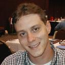 Jesse Cromer