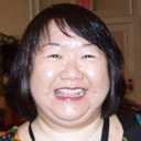 [player photo]