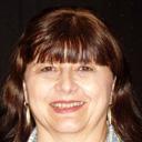 Tina Cur
