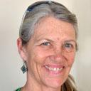 Phyllis Decastro
