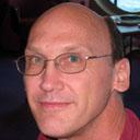 John Dearchs
