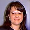 Lisa Deift