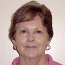 Maureen Delgado