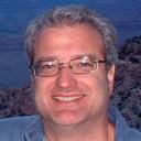 Stephen Dennis