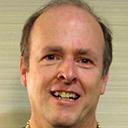Steve Derr