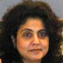 Supriya Devnani