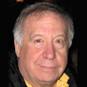 Roger Dimick