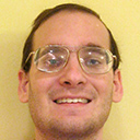 Steven Dinapoli