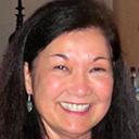 Deanne Dorsa