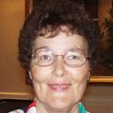 Helen B Douglas