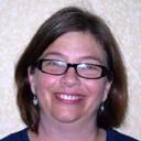Lynn Dreyer