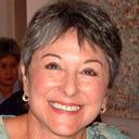 Donna Dwaileebe