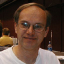 David Engelhardt