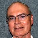 Bob Enszer