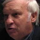 Hickman Ewing