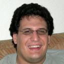 Gregory Fanoe