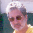 Jan Feidel