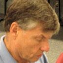 Mort Feigenbaum
