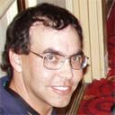 Robert Felman