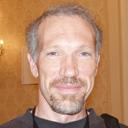 Robert Fenske