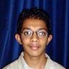 Leon Fernandes