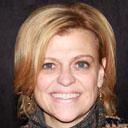 Doreen Fiorelli