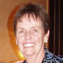 Jan Fisher