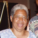 Vinnette Francis