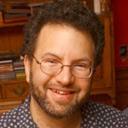 Ira Freehof