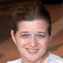 Kimberly Fuchsgruber
