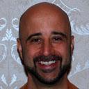Peter Galea