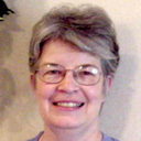 Deborah Gaudier