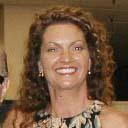 Lori Gaut