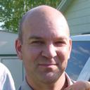 Steve Gawtry