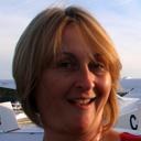 Irene Gedney