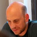 Jason Gelman