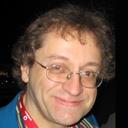 George Gesner