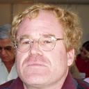 Akiva Gitelman