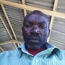 [photo of Symon Gitonga]