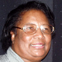 Bernette Glover